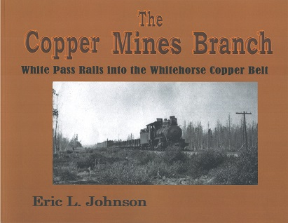 The Copper Mines Branch